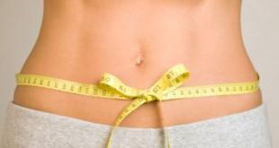 Reducir el abdomen