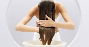 Como aclarar el cabello