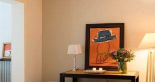 Qué pintura escoger para pintar cada espacio de tu hogar