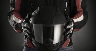 paso a paso de como se hacen los cascos